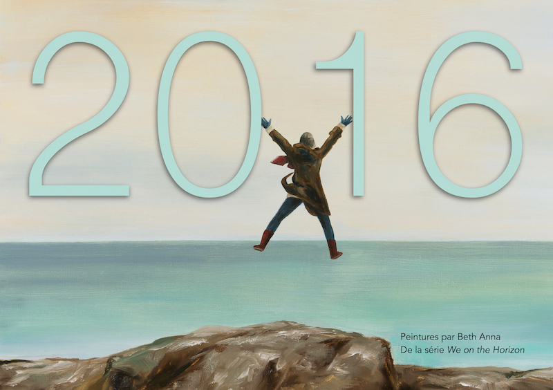 2016 Beth Anna - France1xs.jpeg