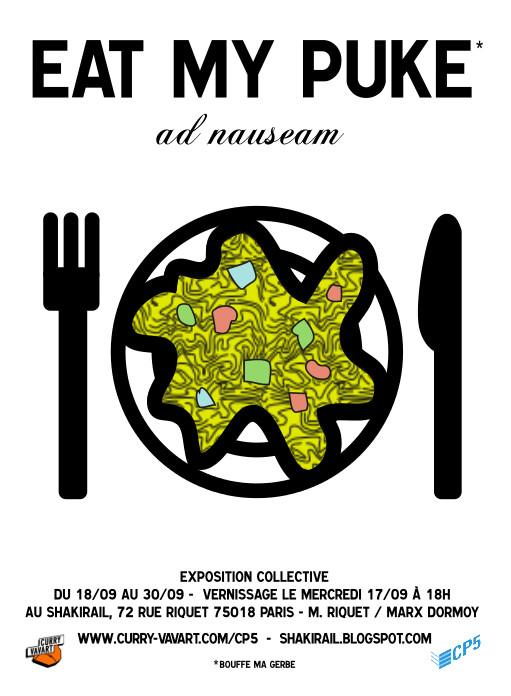 EatMyPukeAdNauseam.jpg