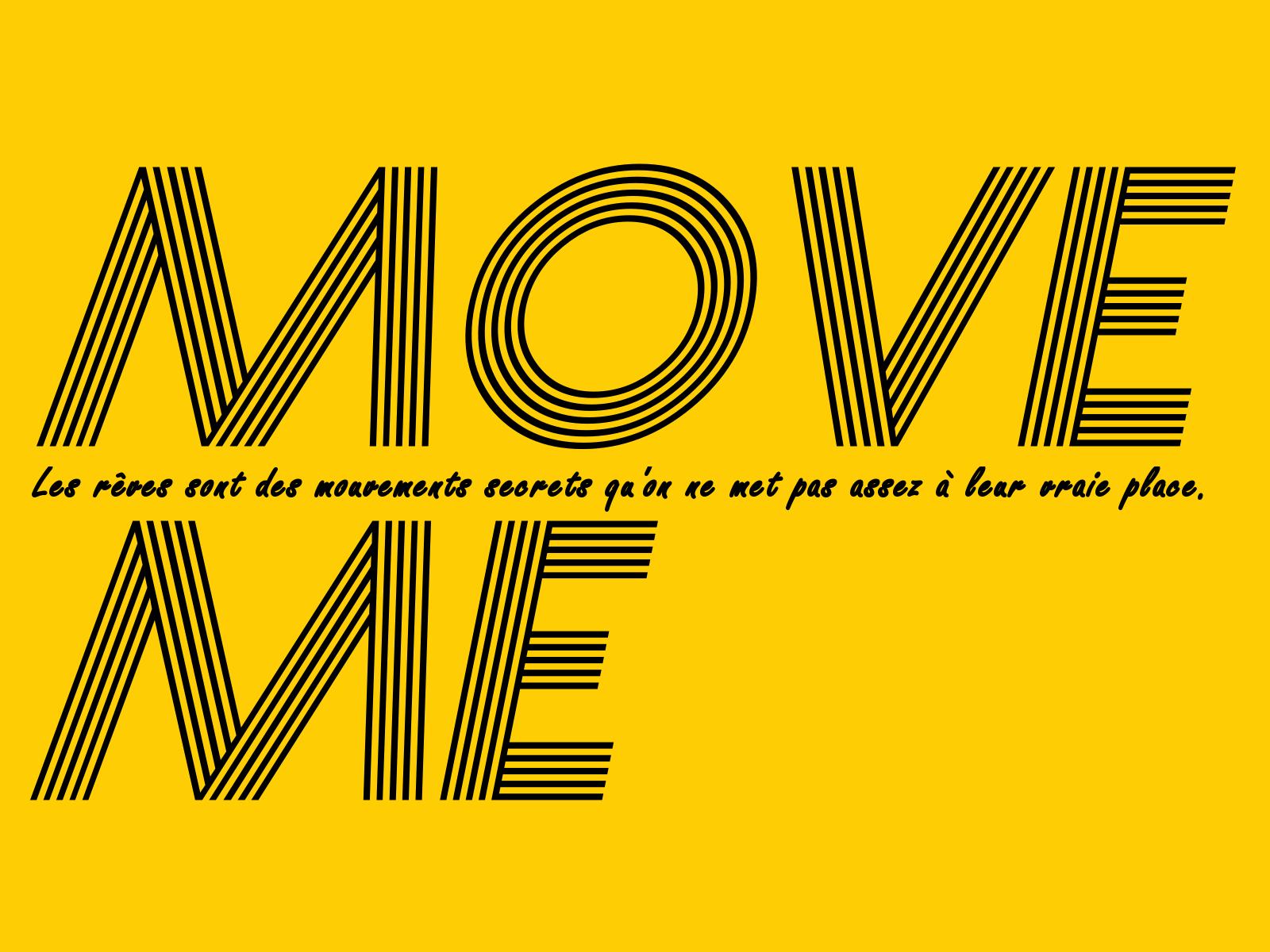 moveme.jpg