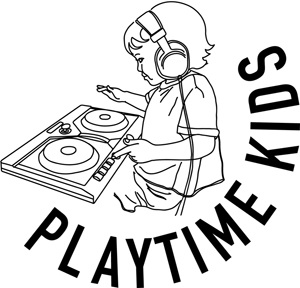 playtimekidsrecordings.jpg